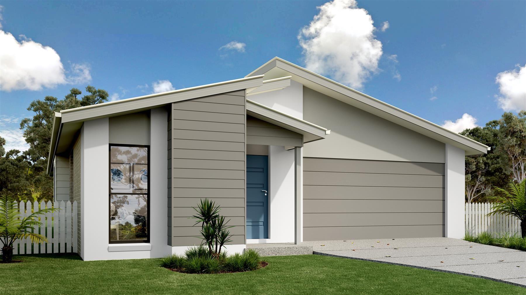Lot 1296 Ficus Drive, Palmview QLD 4553, Image 0