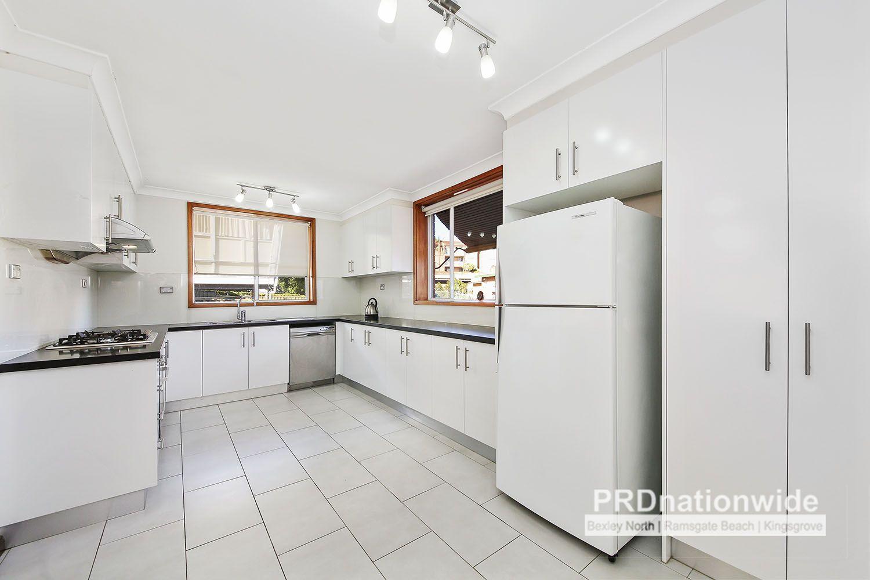 1 Irwin Crescent, Bexley North NSW 2207, Image 2