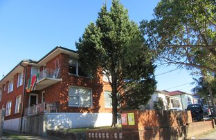 Picture of 1/28 Barremma Rd, LAKEMBA NSW 2195