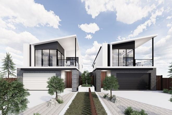 Picture of 7A Cavendish Street, WEST BEACH SA 5024