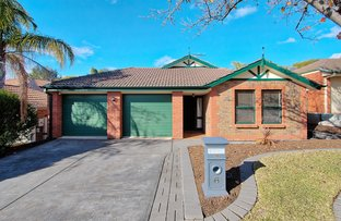 Picture of 6 Driscoll Court, Greenwith SA 5125