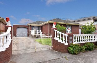 Picture of 29 Bemboka Avenue, Clayton South VIC 3169