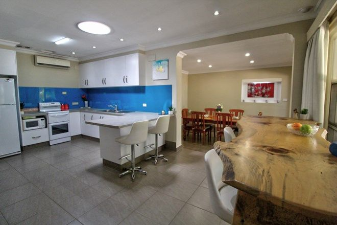 Picture of 193 Old Cooltong Avenue, RENMARK NORTH SA 5341