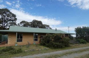 Picture of 901  Woolpack Road, Boorowa NSW 2586