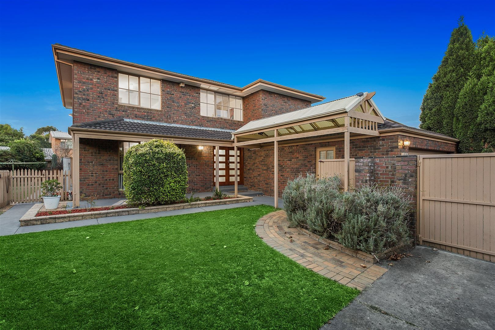 57 Jenola Parade, Wantirna South VIC 3152, Image 0