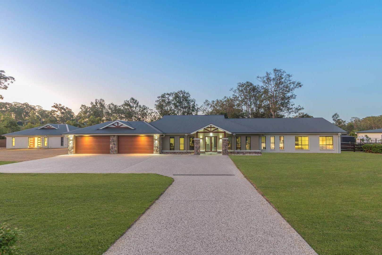 446-450 Peppertree Drive, Jimboomba QLD 4280, Image 0