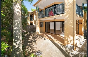 Picture of 19 Franklin St, Kelvin Grove QLD 4059