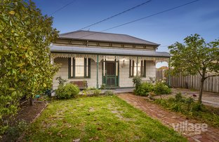 Picture of 56 Powell Street, Yarraville VIC 3013