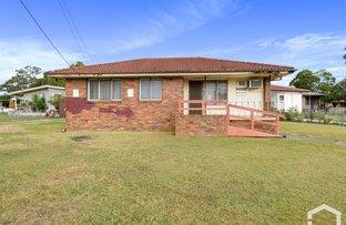 Picture of 36 Karangi Road, Whalan NSW 2770