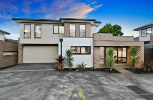 9/22 Sanders Road, Frankston South VIC 3199