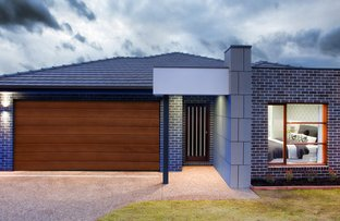 Picture of Lot 42 oasis Dr, Shorewell Park TAS 7320
