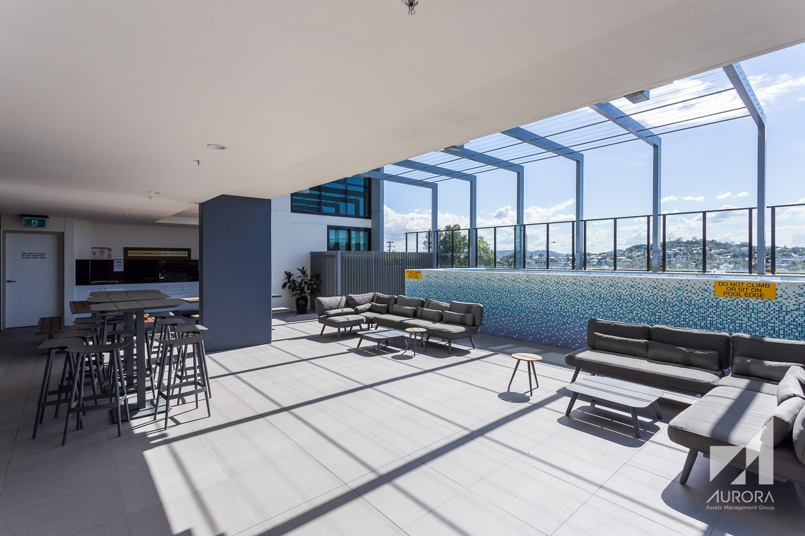107/50 Hudson Road, Albion QLD 4010, Image 1
