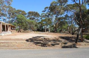 Picture of Lot 151 No 15 Frances Ave, Para Hills SA 5096