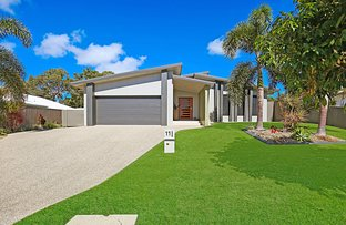11 Mcilwraith Way, Rural View QLD 4740