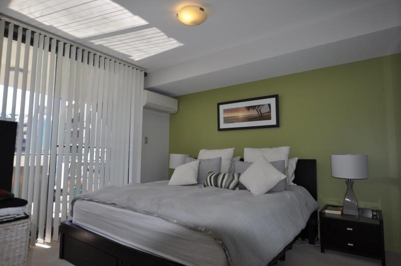 3 bedrooms Apartment / Unit / Flat in 146/369 Hay Street PERTH WA, 6000