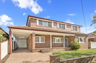 8 The Crescent, Yagoona NSW 2199