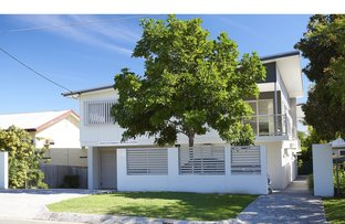Picture of 1/54 Sizer Street, Everton Park QLD 4053