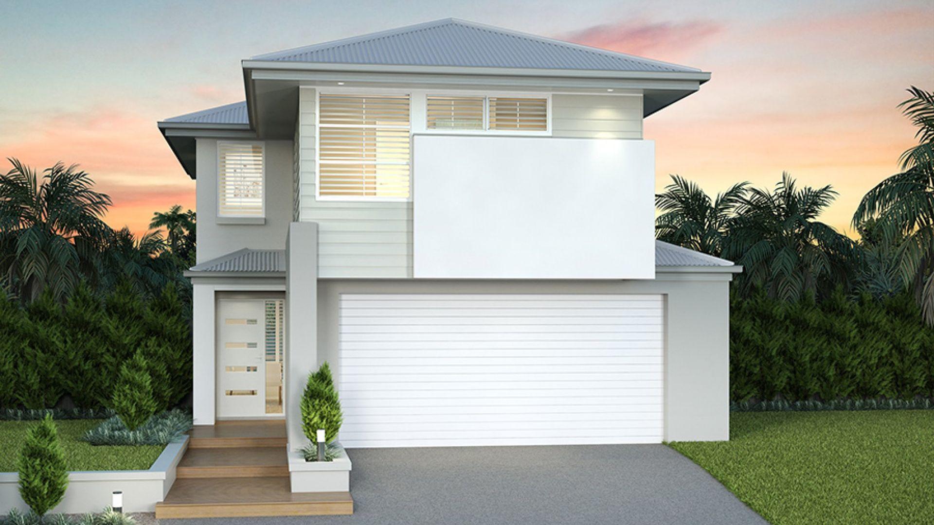 Lot 100 Carnarvon Close, Mango Hill QLD 4509, Image 2
