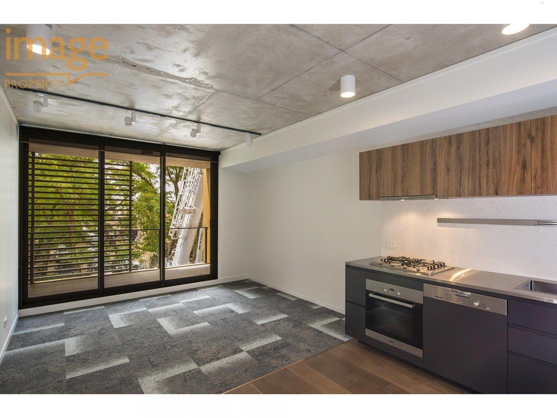 216/11-21 Buchanan Street, West End QLD 4101, Image 0