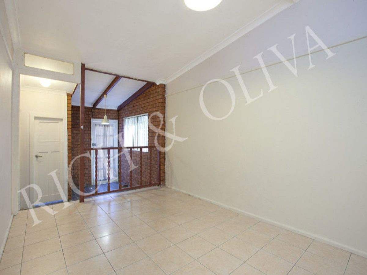4/129A Wentworth Road, Strathfield NSW 2135, Image 1