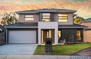 Picture of 11 Roy Court, Boronia VIC 3155