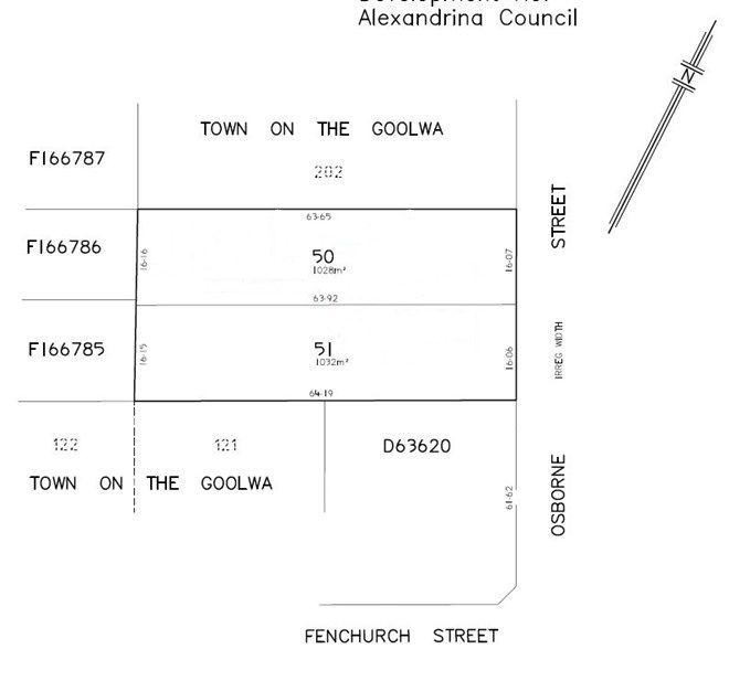 51/(11) Osborne Street, Goolwa SA 5214, Image 1