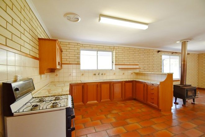 Picture of 194 Forest Road, DELAMERE SA 5204