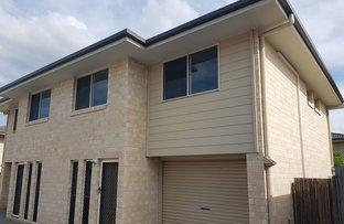 Picture of 9/20 Yaraki Court, Murrumba Downs QLD 4503