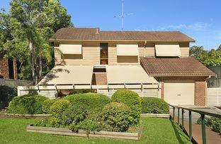 7 Arter Avenue, Figtree NSW 2525