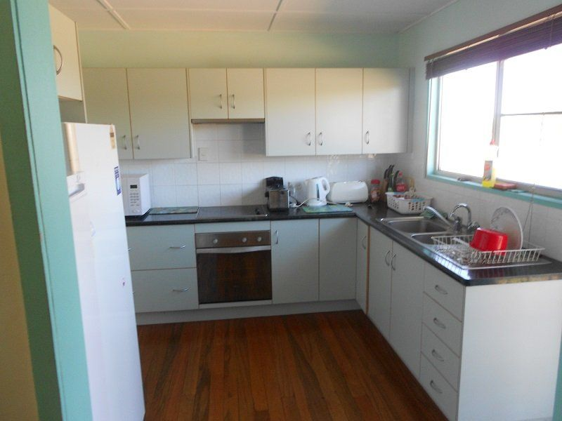 22 RAILWAY STREET, Marlborough QLD 4705, Image 1