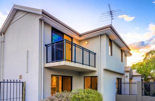 Picture of 1/69 Sixth Avenue, Maylands WA 6051