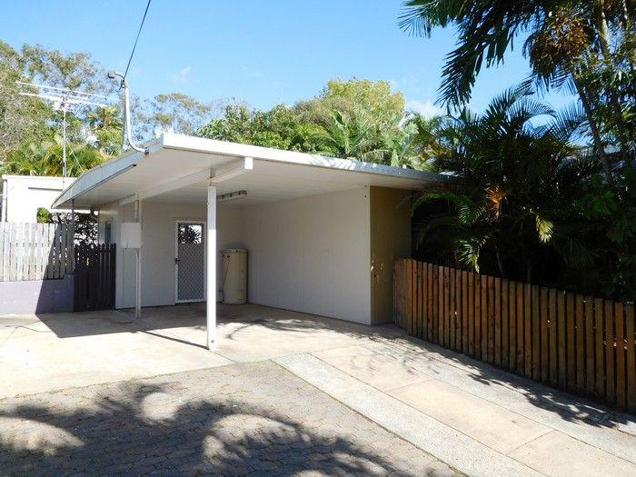 5 Alexander Street, Rural View QLD 4740, Image 2