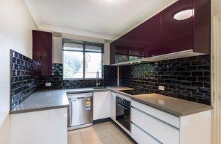 6/36 Cobar Street, Dulwich Hill NSW 2203