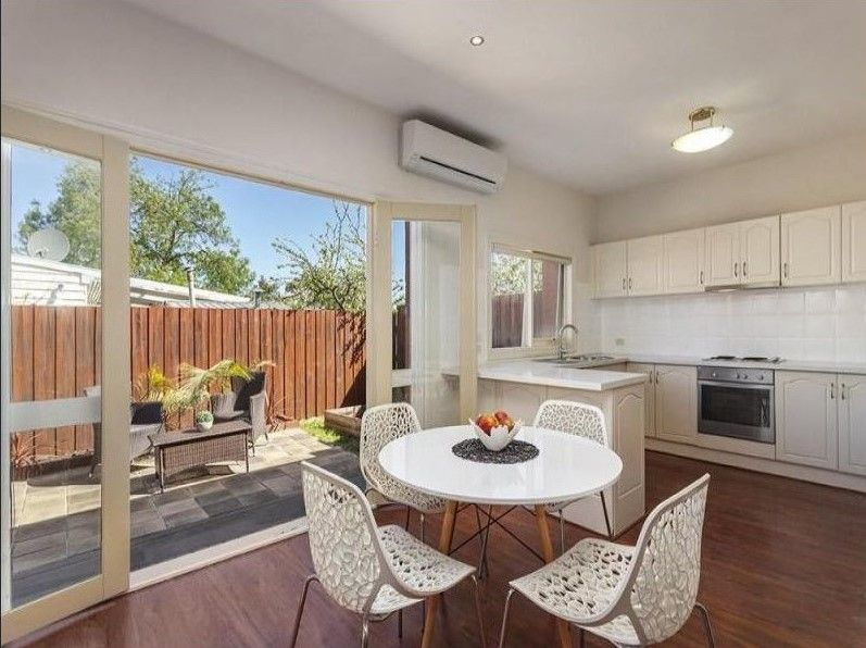 23A Langridge Street, Fairfield VIC 3078, Image 2