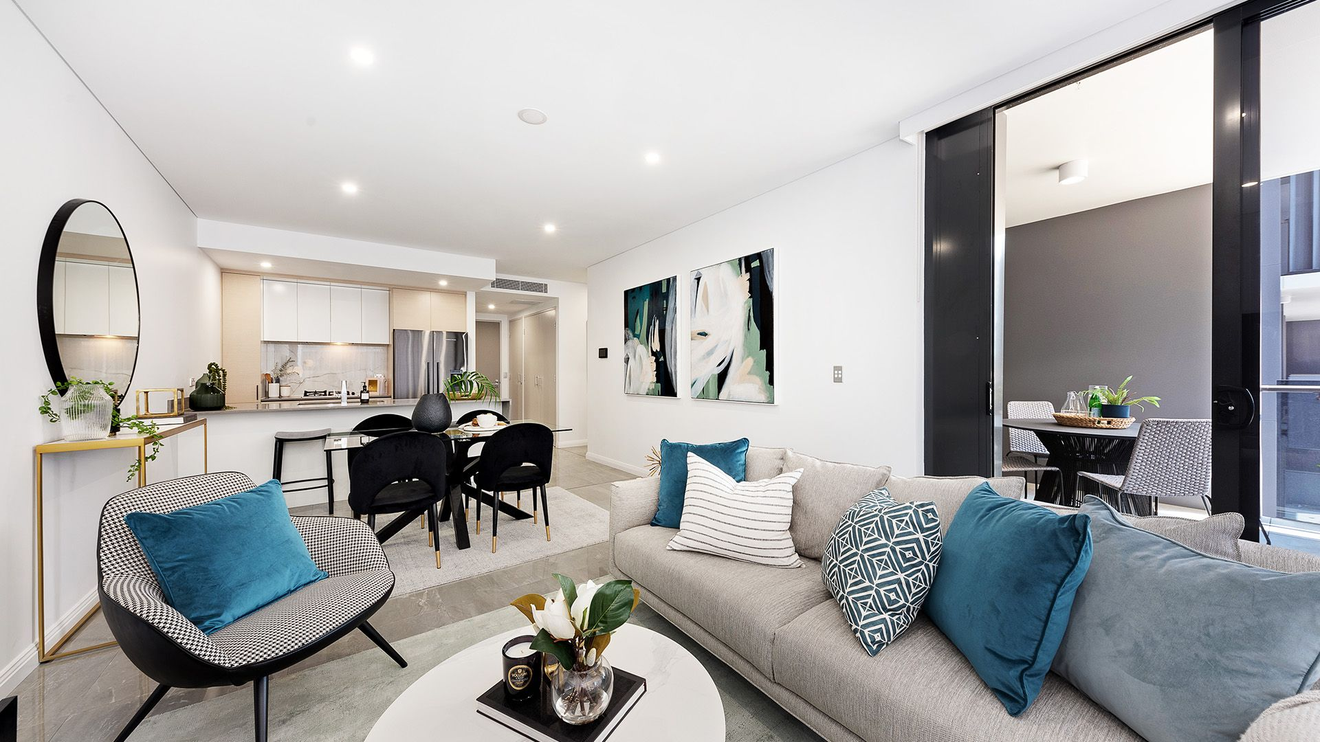9 Oscar Place, Eastgardens NSW 2036, Image 0