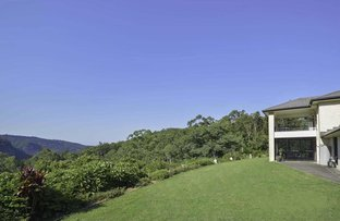 Picture of 196-276 Kaiser Road, Tamborine Mountain QLD 4272