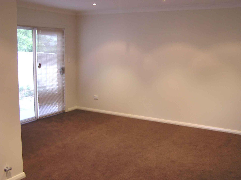1/14 ENGLAND STREET, West Wollongong NSW 2500, Image 1
