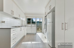 Picture of 53/20-26 Addison Street, Shellharbour NSW 2529