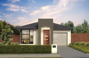 Picture of Lot/312 - 316 Boyd Street, Austral NSW 2179