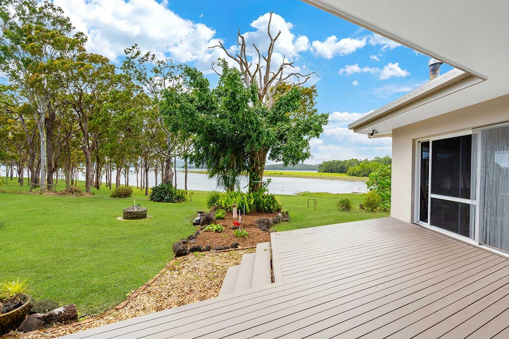 60 Bluewater Drive, Tinaroo QLD 4872, Image 0