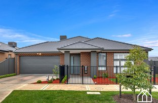 Picture of 29 Chase Avenue, Wollert VIC 3750