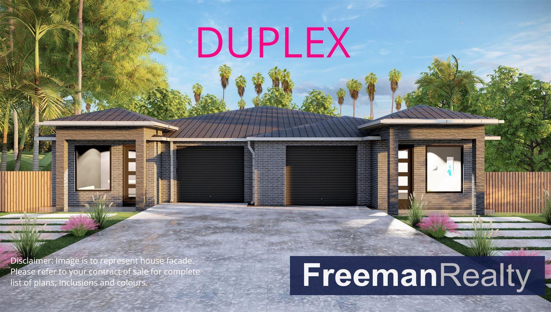 Hamlyn Terrace NSW 2259 vacant land for ...