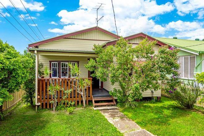 Picture of 1/46 Stuart Street, MULLUMBIMBY NSW 2482