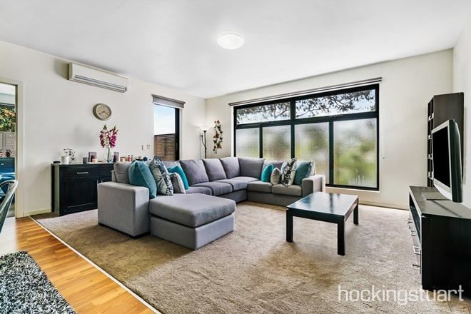 Picture of 106/90 Epping Road, EPPING VIC 3076