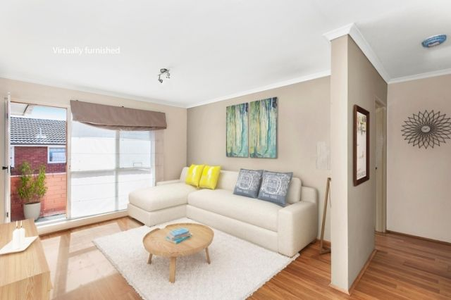 35/5 Grace Campbell Crescent, Hillsdale NSW 2036, Image 0