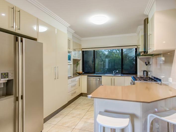 25 Northquarter Drive, Murrumba Downs QLD 4503, Image 1