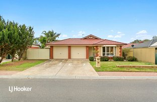 Picture of 9 Trinity Court, Andrews Farm SA 5114