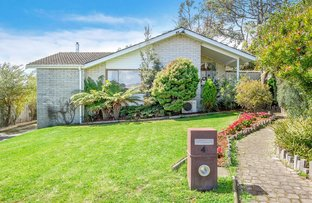 4 Redwood Road, Kingston TAS 7050