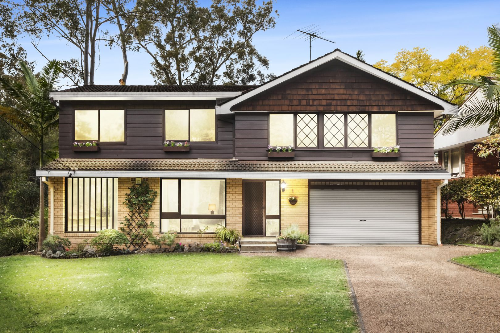 9 Orchard Road, Beecroft NSW 2119, Image 1