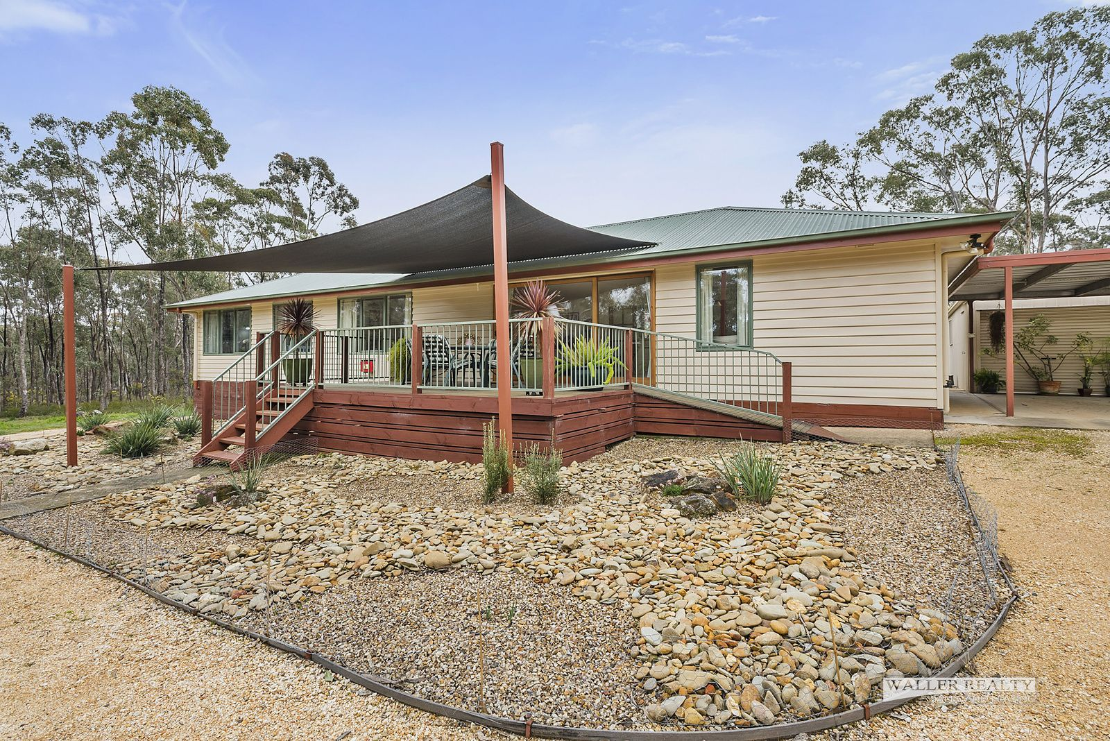 152 Willy Milly  Road, Castlemaine VIC 3450, Image 1